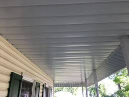 soffit for porch ceiling talkbacktorick