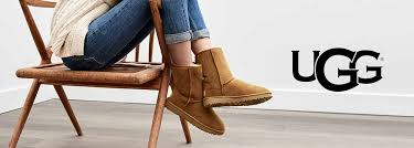 ugg boots sale clearance canada shoes canada shop ugg boots clearance sale cheap get the