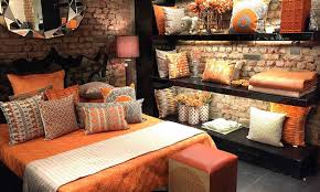 fabindia home decor awesome find this pin and more on indian