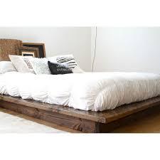 Cal King Platform Bed Frame Cheap Cal King Bed Frames Cheap California King Bed Frame House