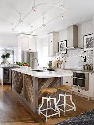 10 kitchen islands hgtv 264 best hgtv kitchens images on pinterest kitchen ideas kitchen