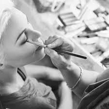 makeup artist school nc programs