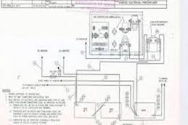 jayco caravan wiring diagram jayco wiring diagrams