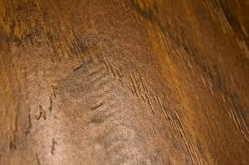 Is Laminate Flooring Scratch Resistant Laminate Flooring Vs Hardwood The Choice Is Yours