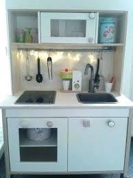mini cuisine enfant cuisine enfant bois ikea nybakad mini cuisine cuisinart pressure