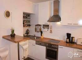 cuisine de francfort location francfort dans un appartement pour vos vacances avec iha
