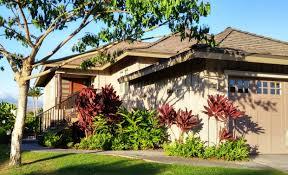 mauna lani resort real estate update