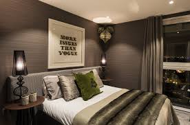 Three Bedroom House Interior Designs Striking Three Bedroom Duplex Exuding A Personality In