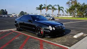 black kleeman wheels for sale mbworld org forums