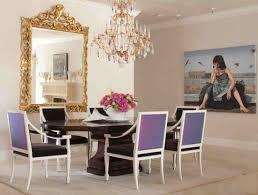 purple dining room ideas 20 eclectic purple dining room ideas home ideas