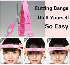 do it yourself hair cuts for women generic only ruler professional diy hair cut tools women