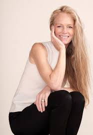 my toxic baby documentary watch an interview with suzy amis cameron on myth busting your