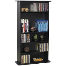 Media Storage Cabinet Amazon Com Atlantic Drawbridge 240 Media Storage U0026 Organization