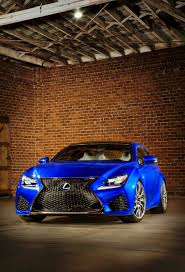 lexus rims bubbling uautoknow net 2015 lexus rc f brings v8 power to lexus sport