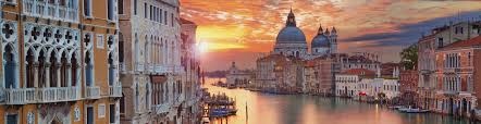 classic christmas markets 2018 europe river cruise uniworld splendors of italy 2018 europe river cruise uniworld river cruises