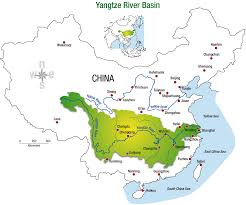 Beijing China Map by China Tourist Maps China Travel Maps China Attractions Map