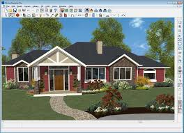 Home Design Pro Free by Free Exterior Design Software