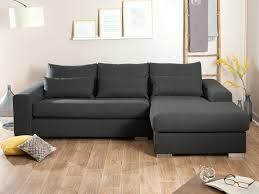canapé grande assise canape canape d angle grande profondeur canapac dangle