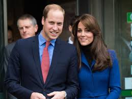william and kate kate middleton latest news photos and videos in touch weekly