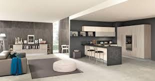 Dotolo Cucine by Awesome Magri Arreda Cucine Ideas Ideas U0026 Design 2017