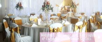 wedding backdrop gumtree cheap chair cover hire for weddings and view the gallery leicester