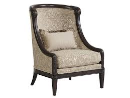 ideal wooden accent chairs for home decoration ideas with wooden