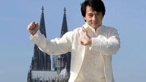 Jackie Chan Meme Pic - jackie chan know your meme