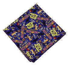 collection halloween bandana pictures best fashion trends and models