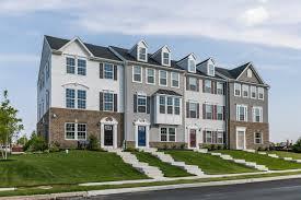 new homes for sale at park avenue of harleysville in harleysville