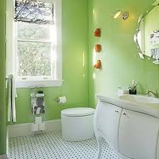 22 changes to make small bathrooms look bigger amazing diy