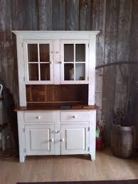 Barnwood Cabinet Doors by Reclaimed Barnwood Furniture Heritage Allwood Furniture