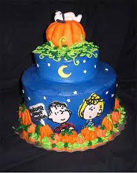 best 25 pumpkin patch cake ideas on pinterest halloween dessert