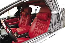 lexus ls400 vip interior pasmag performance auto and sound king of vip tyrone pertab u0027s