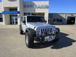 pink jeep rubicon used pink jeep wrangler rubicon for sale from 7 871 to 148 920