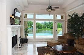design homes design homes for interior and exterior focus house ltd