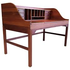 great andreas hansen desk denmark at 1stdibs