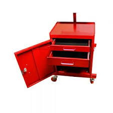 Rolling Work Benches Furniture Sears Tool Cabinets With Rolling Tool Cart And Garage