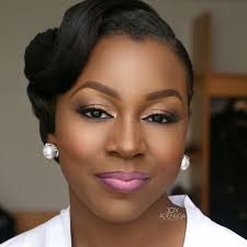 i need a makeup artist for my wedding best 25 makeup artists ideas on makeup artist near me