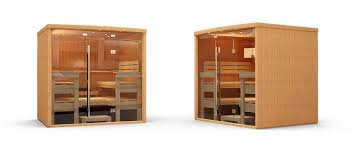 designer sauna florida designer saunas line of designer saunas by finnleo