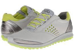 womens boots hobart ecco yucatan sandal ecco golf biom hybrid 2 womens concrete ecco