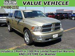 2011 dodge ram value 2011 ram ram 1500 big horn albany ny schenectady troy latham