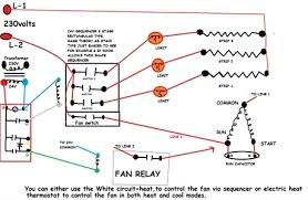 coleman mobile home furnace wiring diagram wiring diagram and
