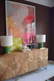 1160 best console entry tables images on pinterest entry tables