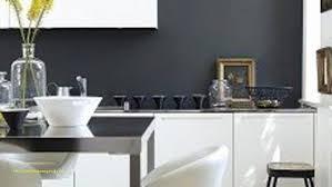 peinture grise cuisine peinture gris bleu cuisine beau chambre mur gris et blanc cuisine