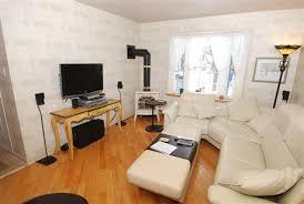 location chambre laval appartement à louer laval ste dorothée 7 et demi appartement