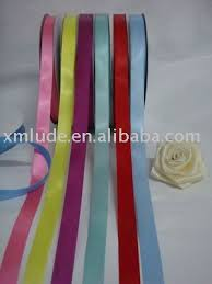 offray ribbon outlet offray ribbon wholesale offray ribbon wholesale suppliers and