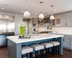 9 foot kitchen island interior design