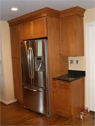 awesome kitchen appliance cabinet