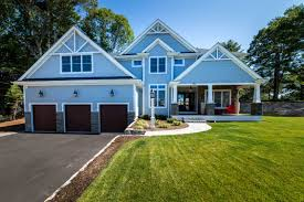 diamond builders homes contemporary traditional transitional
