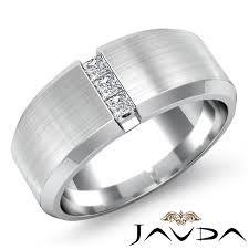 mens wedding band metals mens wedding bands metals atdisability
